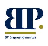 bp Clientes