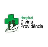 hospital divina Clientes