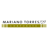 mariano_torres