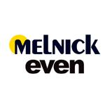 melnick Clientes