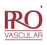 pro vascular Clientes