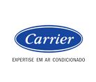 logo carrier Produtos