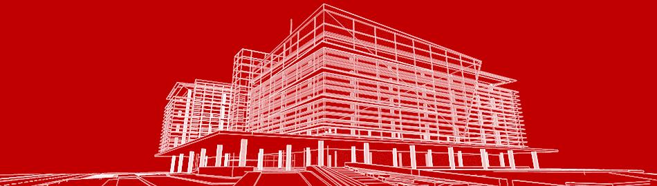 VRF Engenharia de Climatização, serviços de tratamento de ar para sua empresa