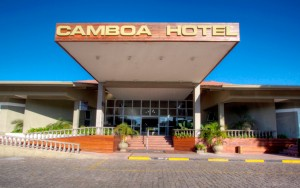 portf camboa 300x188 Camboa Hotéis   Paranaguá/PR