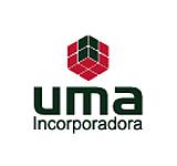 UMA Clientes
