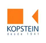 kopstein Clientes